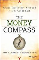 The Money Compass