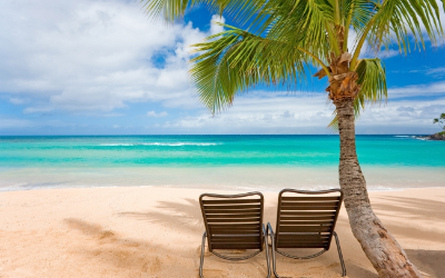 Tropical-beach-chair_tn2