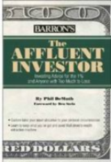 Affluentinvestor