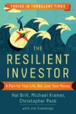 Resilient investor