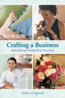 Crafting business