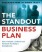 The standout business plan